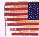 National Colors of the 46th O.V.V.I.