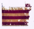 National Colors of the 118th O.V.I.