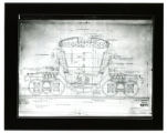 Hot metal car schematic