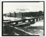 Riverside and Dan Cotton Mills