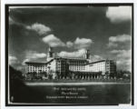 The Breakers Hotel photograph
