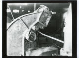 Coupling machine photograph