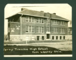 LCHS_Postcard_Box2_184_0001-01