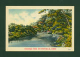 LCHS_Postcard_Box2_185_0002-01
