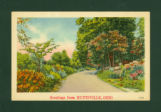 LCHS_Postcard_Box2_185_0003-01