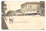 LCHS_BEPostcard_Box1_119_01