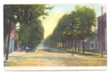 LCHS_BEPostcard_Box1_116_01