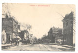 LCHS_BEPostcard_Box1_123_01