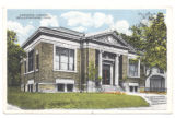 LCHS_BEPostcard_Box1_26_01