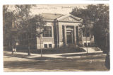 LCHS_BEPostcard_Box1_21_01