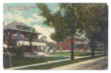 LCHS_BEPostcard_Box1_109_01