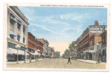 LCHS_BEPostcard_Box1_141_01