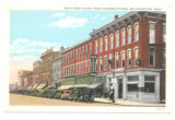LCHS_BEPostcard_Box1_138_01