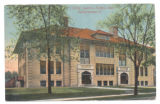 LCHS_BEPostcard_Box1_100_01
