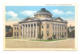 LCHS_BEPostcard_Box1_77_01