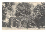 LCHS_BEPostcard_Box1_76_01