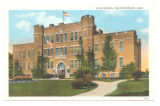 LCHS_BEPostcard_Box1_103_01