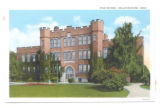 LCHS_BEPostcard_Box1_104_01