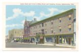 LCHS_BEPostcard_Box1_13_01