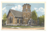 LCHS_BEPostcard_Box1_49_01