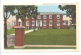 LCHS_BEPostcard_Box1_15_01