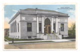 LCHS_BEPostcard_Box1_31_01