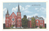 LCHS_BEPostcard_Box1_68_01