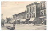 LCHS_BEPostcard_Box1_145_01
