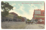 Bellefontaine_West_Columbus_Street