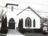 Grace Brethren Church, Bowling Green, Ohio