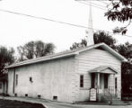 Foursquare Church, Bowling Green, Ohio