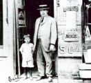Dr. G. S. Greiner And Son