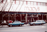 Macy's Department Store, Bowling Green