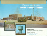 Bowling Green Water Supply System