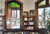 Defiance Public Library