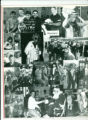 TIFFIN MIDDLE SCHOOL/WEST JR HIGH YEARBOOK 1989