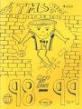TIFFIN MIDDLE SCHOOL/EAST JUNIOR HIGH YEARBOOK 1999