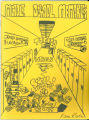 TIFFIN MIDDLE SCHOOL/WEST JUNIOR HIGH YEARBOOK 1997