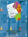TIFFIN MIDDLE SCHOOL YEARBOOK 2007