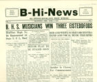 B-Hi-News - 1933/04/07 issue