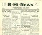 B-Hi-News - 1934/01/19 issue