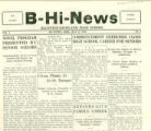 B-Hi-News - 1933/05/19 issue