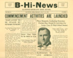 B-Hi-News - 1934/05/28 issue