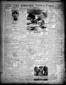 The Amherst news-times. (Amherst, Ohio), 1928-05-10