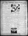 The Amherst news-times. (Amherst, Ohio), 1928-08-09