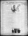 The Amherst news-times. (Amherst, Ohio), 1928-08-16