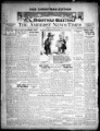 Amherst News-Times, 1928-12-13, CHRISTMAS EDITION