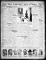 The Amherst news-times. (Amherst, Ohio), 1929-03-14