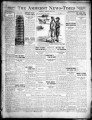The Amherst news-times. (Amherst, Ohio), 1930-02-20
