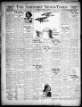 The Amherst news-times. (Amherst, Ohio), 1930-08-28
